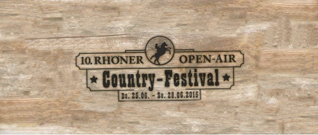 Röhner Open Air - Country Festival
