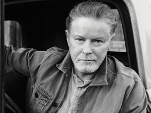 Don Henley (Cass County)