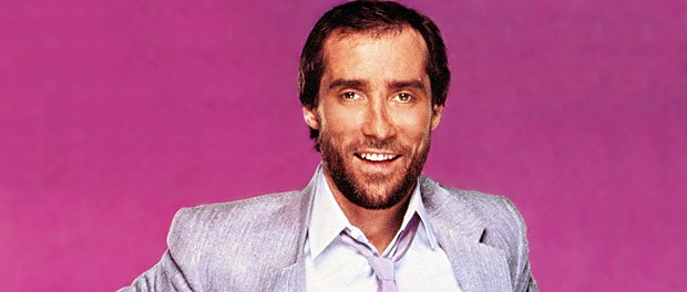 Lee Greenwood (Bildrechte, MCA Records)