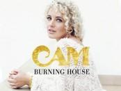 Cam - Burning House