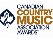 Canadian Country Music Association (Awards 2015)