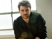 Chris Young (Bildrechte, Sheryl Nields)