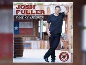 Josh Fuller (Keep On Bein' Me)