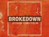 Josh Grider (Brokedown)