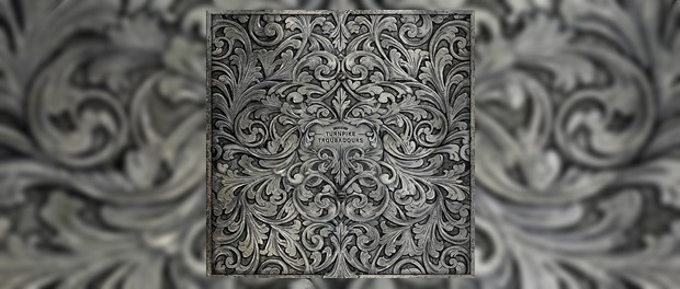 Turnpike Troubadours (Album, 2015)