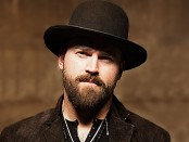 Zac Brown (Bildrechte, Promo)