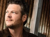 Blake Shelton (Reloaded: 20 #1 Hits)