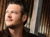 Blake Shelton (Reloaded: 20 #1 Hits)