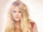 Carrie Underwood (Storyteller)