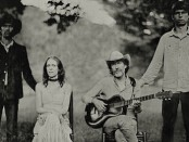 Dave Rawlings Machine (Nashville Obsolete)