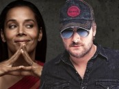 Rhiannon Giddens & Eric Church