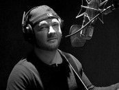 Stoney LaRue (Us Time)