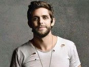 Thomas Rhett (Tangled Up)