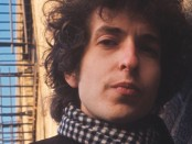Bob Dylan (Cutting Edge, Bootleg Series Vol. 12)