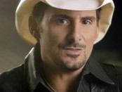 Brad Paisley (Country Nation)