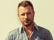 Dierks Bentley (Bildrechte, Universal Music)