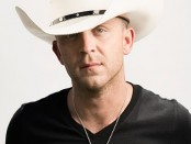 Justin Moore