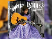 Loretta Lynn (Full Circle)