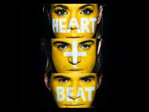 The Band Perry (Heart+Beat)