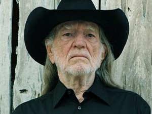 Willie Nelson (Bildrechte, Sony Music)