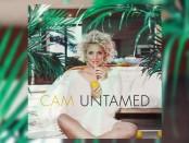 Cam (Untamed)