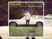 Sam Hunt (Between The Pines)