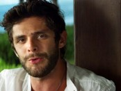 Thomas Rhett (Die A Happy Man)