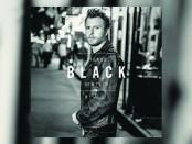 Dierks Bentley (Black)
