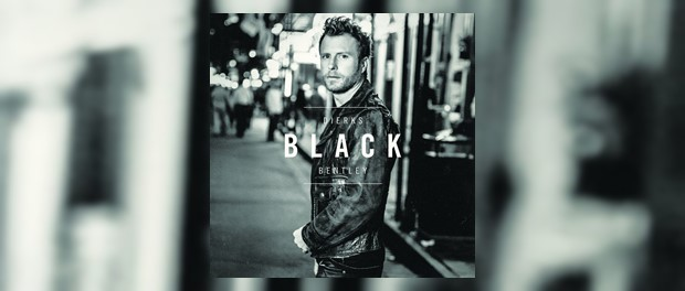 Dierks Bentley (Black)