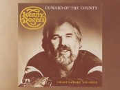 Kenny Rogers (Coward Of The County)