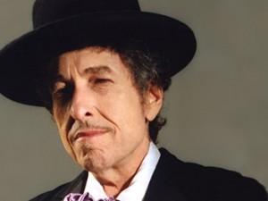 Bob Dylan (Bildrechte, Sony Music, William Claxton)
