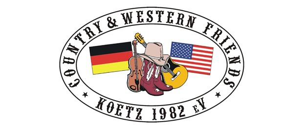 Country & Western Friends Kötz e.V.