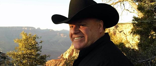 Doug Adkins