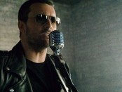 Eric Church (Mr. Misunderstood)