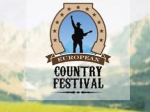 European Country Festival 2016