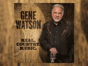 Gene Watson (Real Country Music)