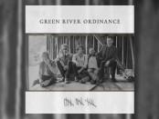 Green River Ordinance (Fifteen)