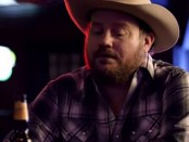Randy Rogers Band (Neon Blues)