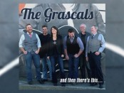 The Grascals (And Then There's This)