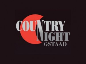 Country Night Gstaad