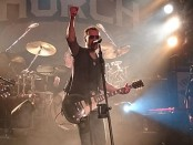 Eric Church (Hamburg, Gruenspan)