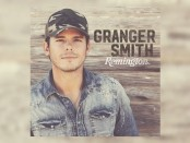 Granger Smith (Remington)