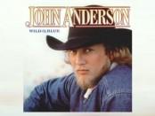John Anderson (Wild & Blue)