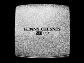 Kenny Chesney (Noise)