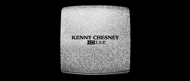 Kenny Chesney (Noise)
