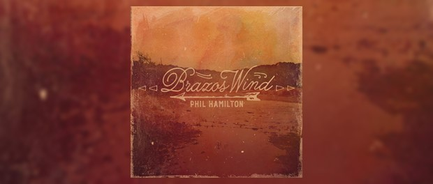 Phil Hamilton (Brazos Wind)