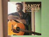 Randy Houser (Fired Up)