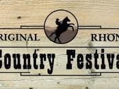 Rhöner Country Festival 2018