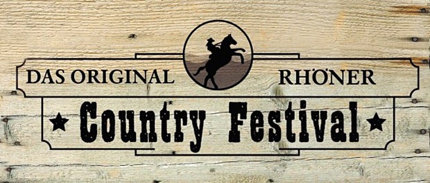 Rhöner Country Festival 2018