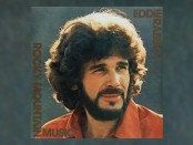 Eddie Rabbitt (Rocky Mountain Music)